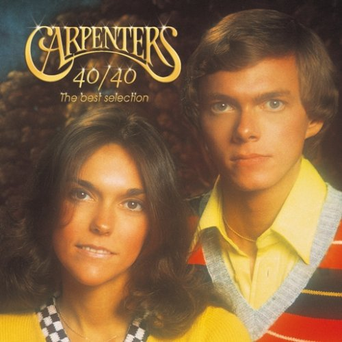 Carpenters-TheBest