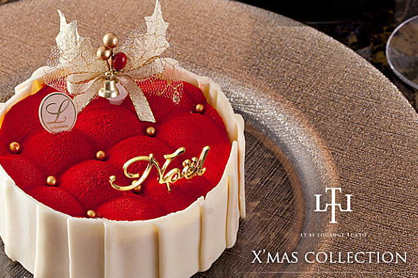 クリスマスケーキ 楽天人気売れ筋ランキング【2014】