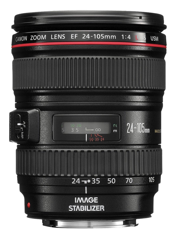 EF 24-105mm f/4.0L USM カメラ レンズ 風 マグカップ 、 一眼レフ レンズマグ レプリカ タンブラー